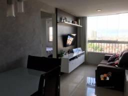 Apartamento para Venda em Vila Velha, Nossa Senhora da Penha, 2 dormitórios, 1 banheiro, 1