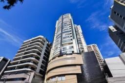 Apartamento à venda com 3 dormitórios em Centro, Passo fundo cod:14925