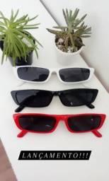 Óculos de sol Luxo