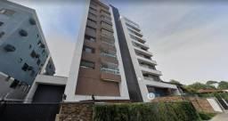 Apartamento à venda com 3 dormitórios em América, Joinville cod:V58702