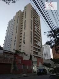 Apartamento com 3 dormitórios à venda, 96 m² por R$ 810.000,00 - Vila Prudente - São Paulo
