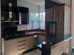3 dormitórios excelente localização Balneário Camboriú