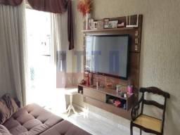 Apartamento 02 quartos em Balneário Camboriú