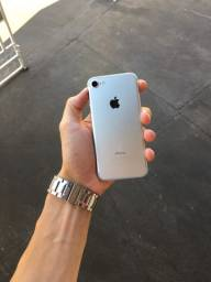 IPhone 7 Silver 32g