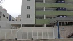 Apartamento com Excelente Localização no Jardim Oceania