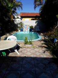 Excelente casa para TEMPORADA em Ingleses-Florianópolis