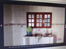 Aluguel de casa no Guajará 1