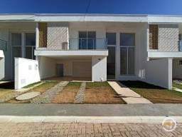 Casa de condomínio à venda com 4 dormitórios em Santa genoveva, Goiânia cod:3555
