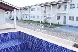 Apartamento à venda com 3 dormitórios em Abrantes, Camaçari cod:AP0191