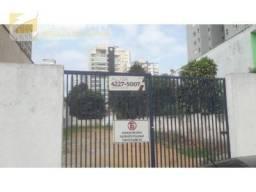 Terreno para alugar em Santa paula, São caetano do sul cod:36309