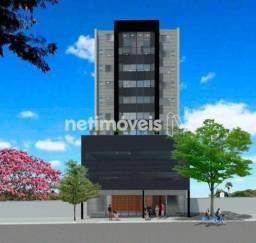 Apartamento à venda com 2 dormitórios em Lourdes, Belo horizonte cod:819055