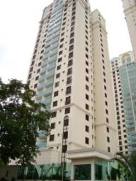 Apartamento com 3 quartos no Edifício Borges Landeiro Classic T-Strauss - Bairro Setor Bu