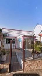 Casa com 4 dormitórios à venda, 185 m² por R$ 850.000,00 - Passo das Pedras - Gravataí/RS