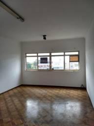 Loja comercial para alugar em Jardim chapadão, Campinas cod:SA000659