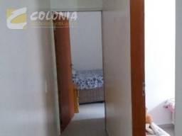 Prédio inteiro à venda com 5 dormitórios em Ferrazópolis, São bernardo do campo cod:36641