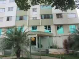 Apartamento com 2 quartos no Residencial Montebello - Bairro Jardim América em Goiânia