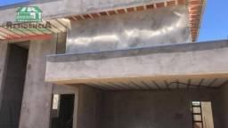 Casa à venda, 250 m² por R$ 1.400.000 - Residencial Anaville - Anápolis/GO