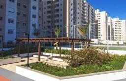 Apartamento com 3 dormitórios à venda, 65 m² por R$ 345.539,73 - Humaitá - Porto Alegre/RS