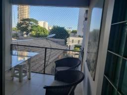 Vendo 3 Casas no Mesmo Terreno no Bairro Goiabeiras, 650 m² de Terreno