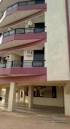 Apartamento à venda com 2 dormitórios em Salinópolis, Salinópolis cod:7708
