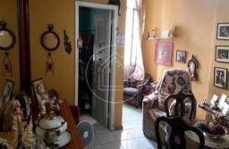 Apartamento à venda com 2 dormitórios em Copacabana, Rio de janeiro cod:850413