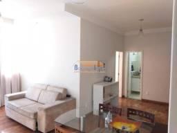 Título do anúncio: Apartamento à venda com 3 dormitórios em Barro preto, Belo horizonte cod:44153