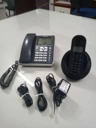 Telefone fixo (2x1)