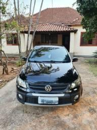 VW Gol Rallye 12/13
