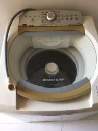 Máquina de lavar Brastemp 11kg (110v)
