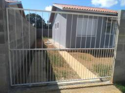 Casas iranduba Financiamento / Use FGTS/ saia do aluguel