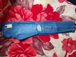 Imperdível Calça jeans masculina TOP
