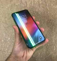 Iphone X 256GB - Pequena Listra