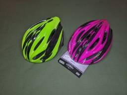 Capacete de ciclismo Átrio MTB | Novo
