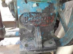 Compressor 20pes alta pressão