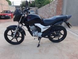 Titan 150cc ex 2013