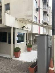 Apartamento em excelente localização no Abraão