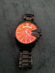 Relógio Diesel DZ4318