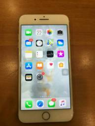 IPhone 7 Plus Gold 128gb