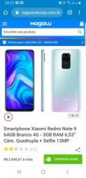 Mi Note 9 64gb