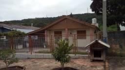 Vendo-Troco Casa na Av. Aracaju - Vila Nova