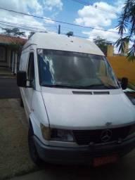 Van Sprinter 310 98