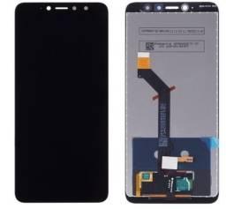 Tela Xiaomi Redmi S2 Display e Touch