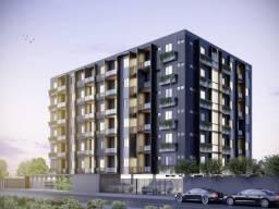 Título do anúncio: Apartamento no Bancários com 2 quartos e vaga de garagem. Lançamento!!!