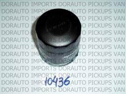 Filtro lubrificante corolla/ camry/rav4 93/