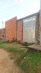 Aluga-se casa  na vila Vitória, próximo ao IML