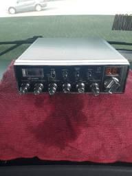Rádio Px voyager vr 94M Plus