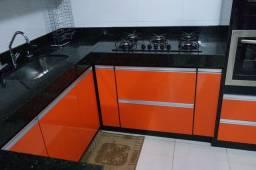 Aluguel de apartamento em Anápolis