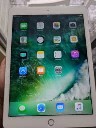 Ipad air 2 branco
