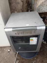 Lava louça Brastemp 110v funciona
