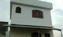 Casa - 1 Quarto - $550 - Guaxindiba